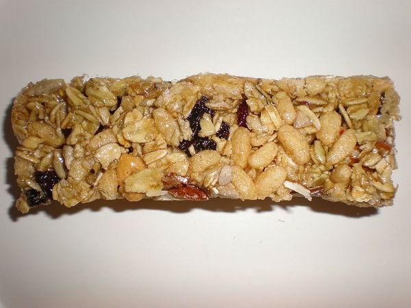 barra-cereal-alimentos-saudaveis