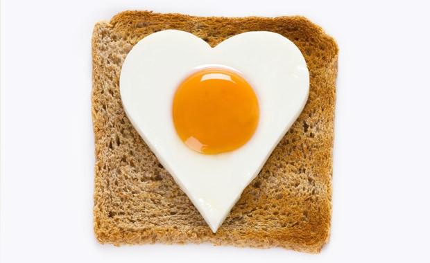 colesterol-ovo