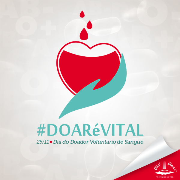 Multvias---Vital---Post-Doe-Sangue