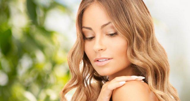 1-omega-3-o-segredo-essencial-dos-cabelos-e-pele