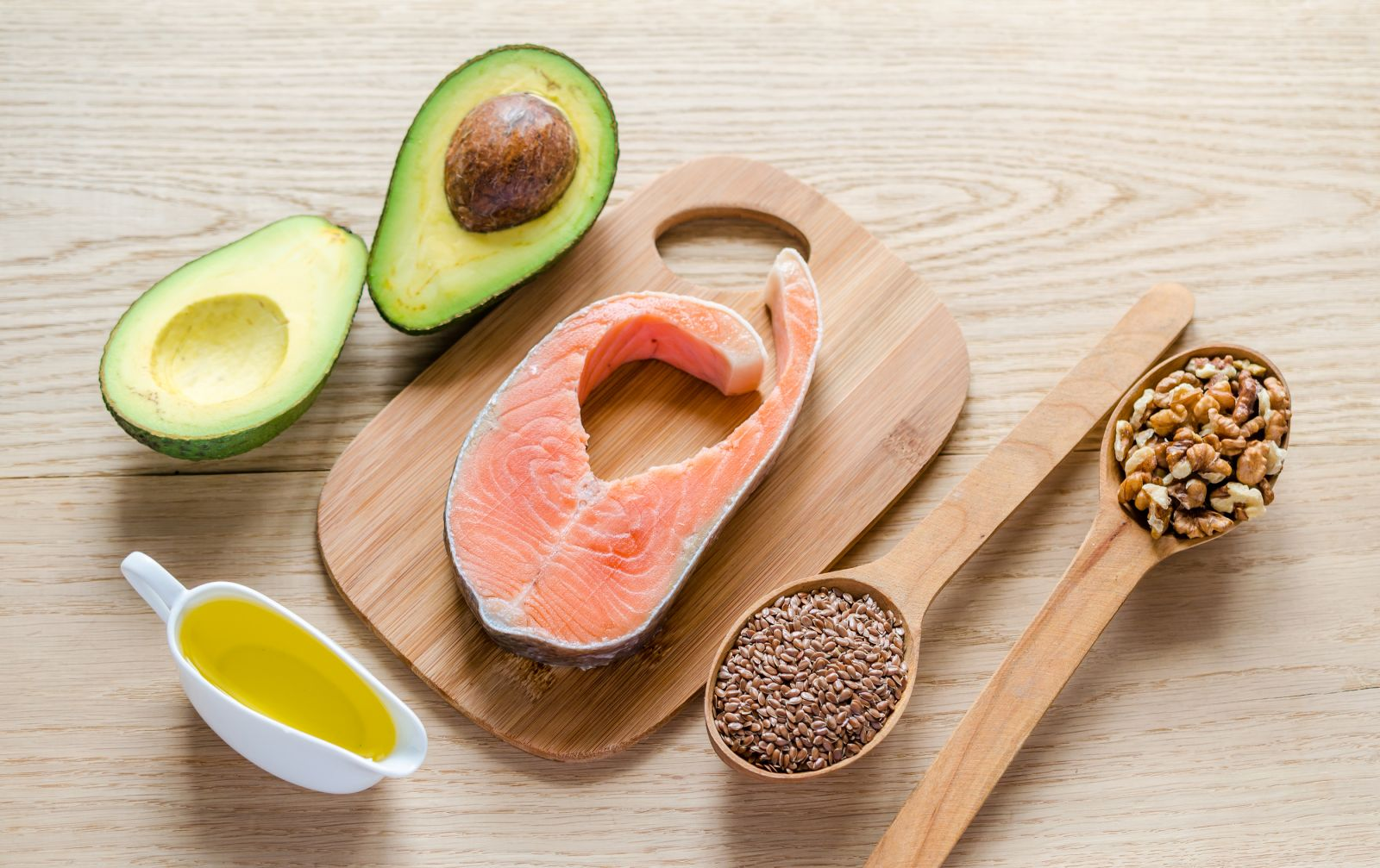 bigstock-Food-fish-Unsaturated-Fats-52226848