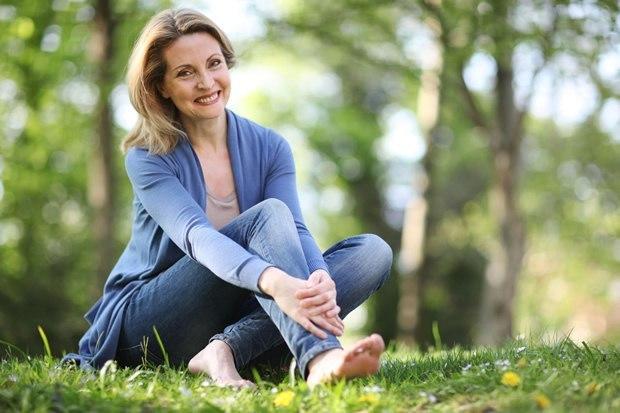 dpc-women-menopause