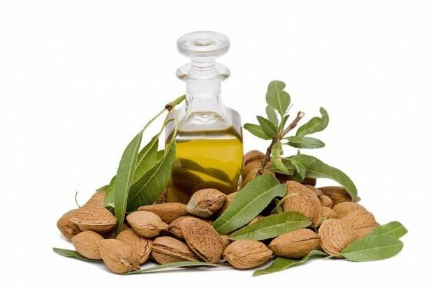 oleo de amendoas sua pele mais saudavel