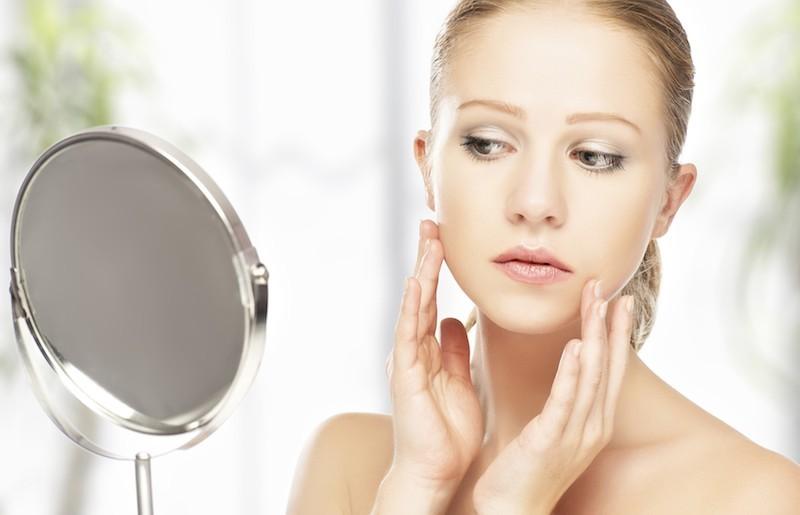 Dicas para manter sua pele mais saudavel