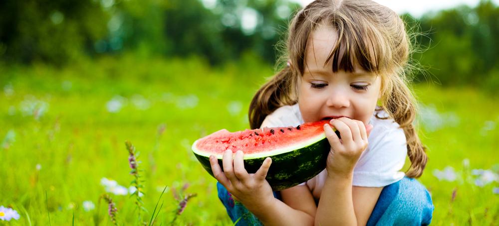 5 habitos que melhoram a sua qualidade de vida