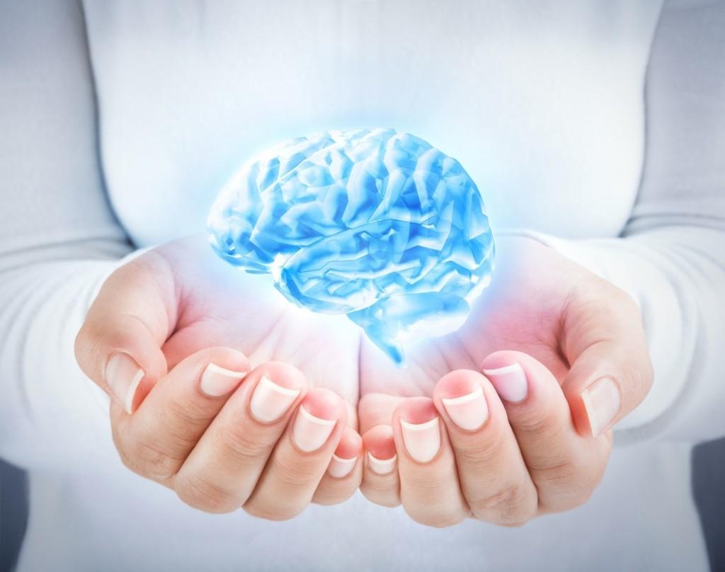 5 maneiras de melhorar a saude do seu cerebro