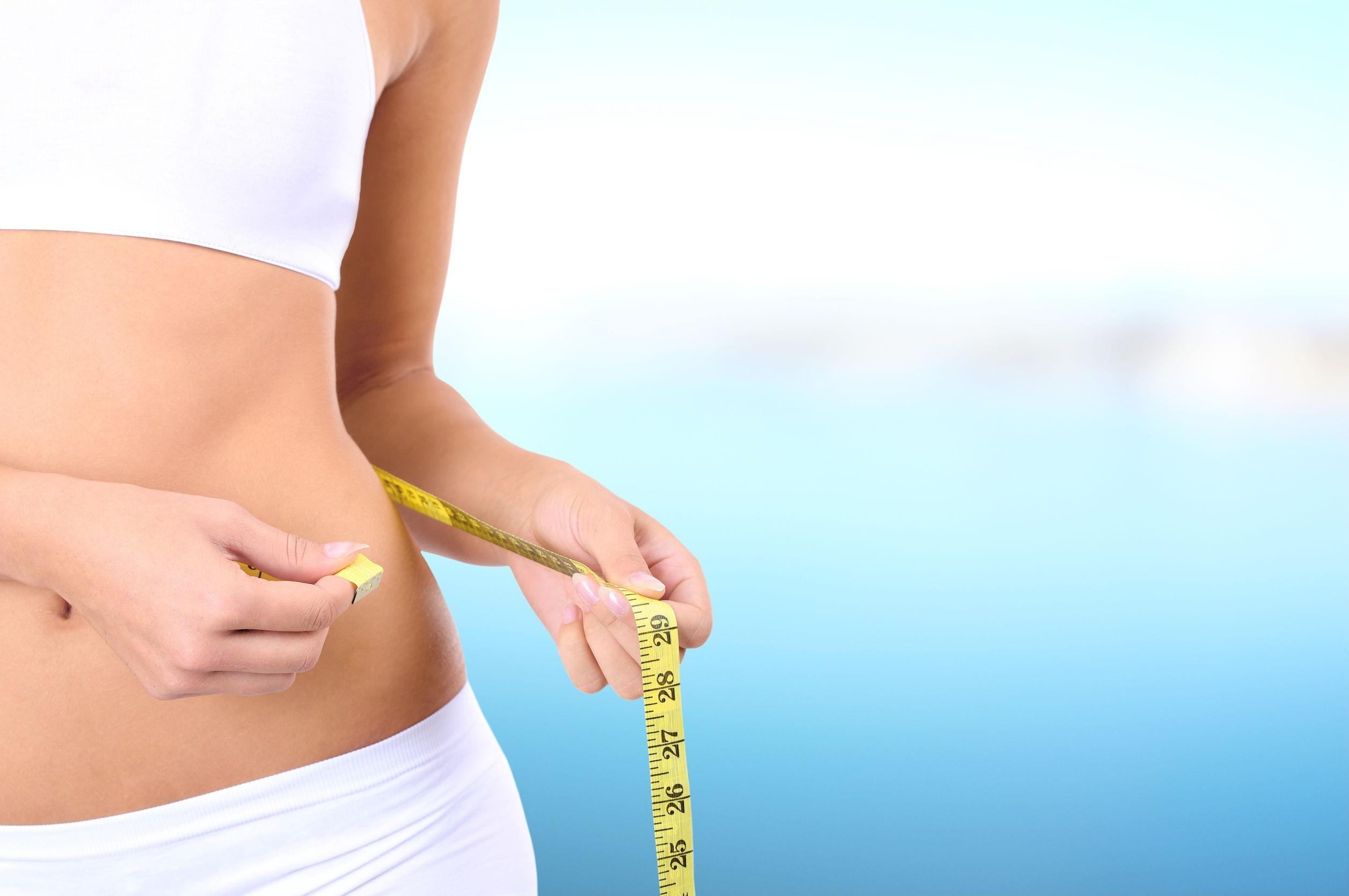 voce quer eliminar gordura abdominal com a ajuda de uma gordura