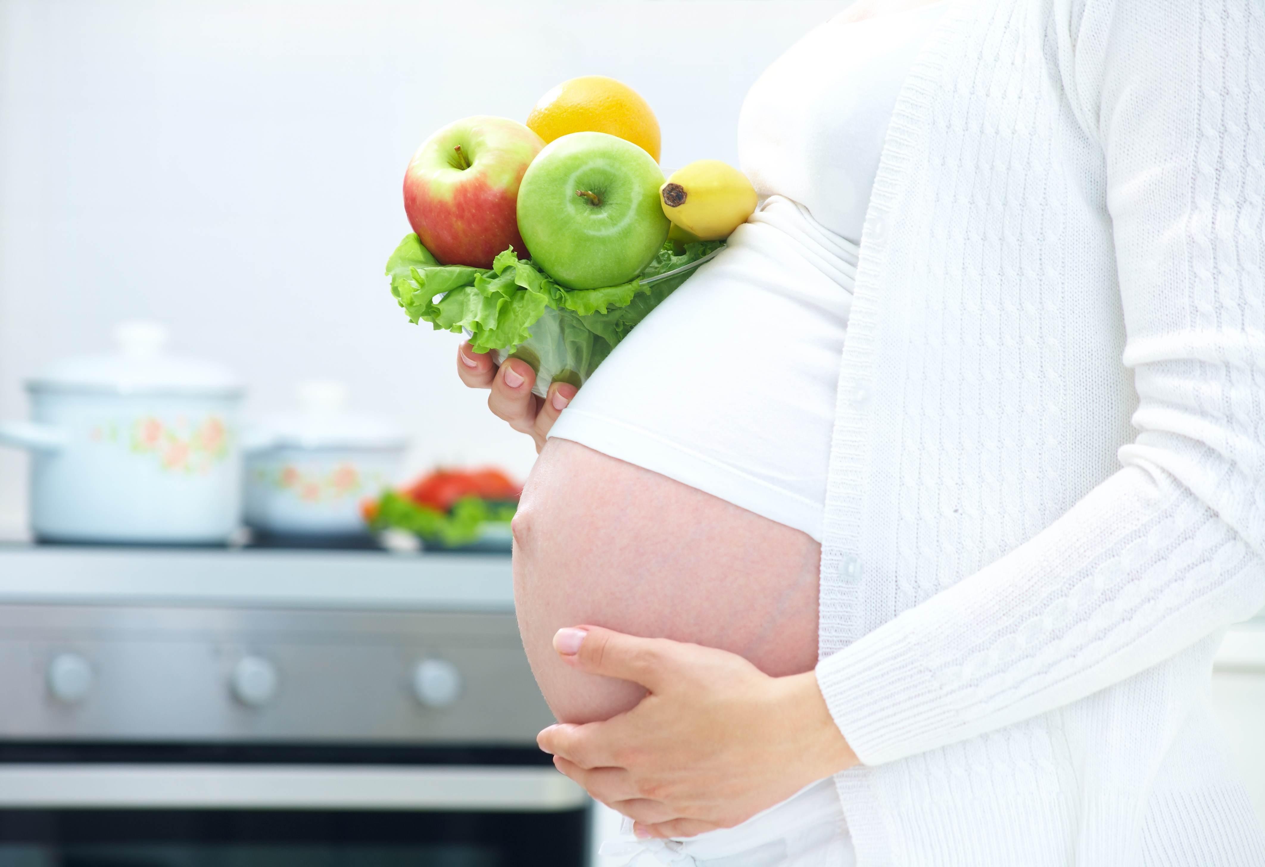 alergias alimentares no bebê
