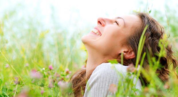 aumentar-felicidade