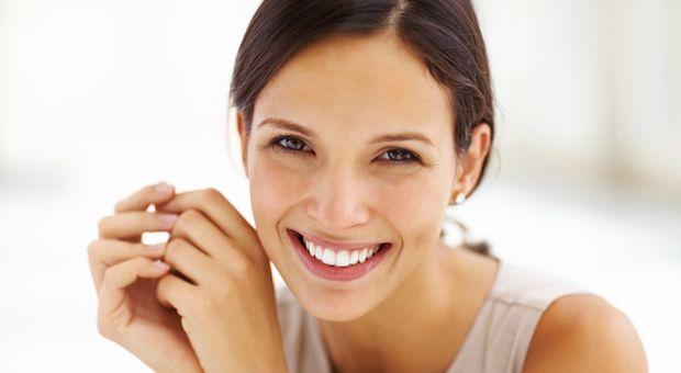 tpm-e-sintomas-da-menopausa