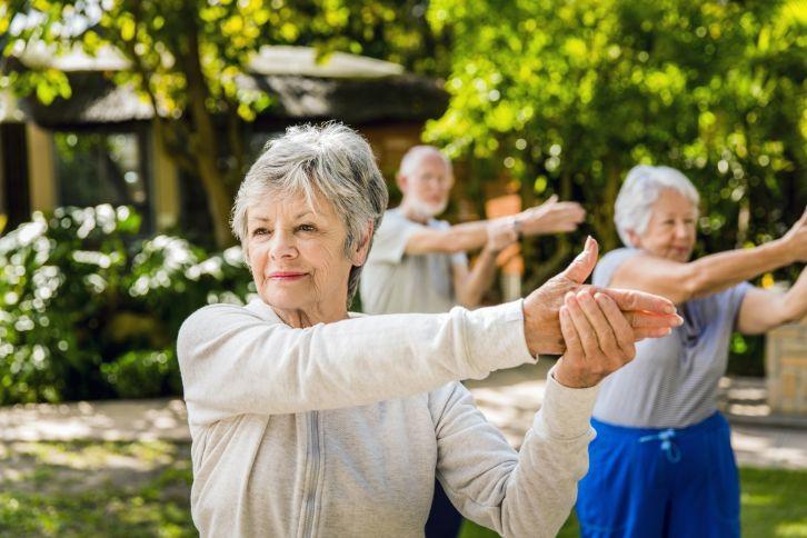 vida-longa-forte-e-saudavel-longevidade