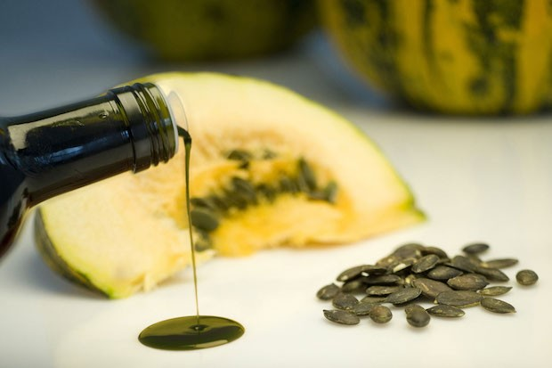 1-os-beneficios-do-oleo-de-semente-de-abobora-no-organismo