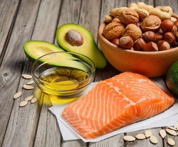 gordura-mitos-verdades