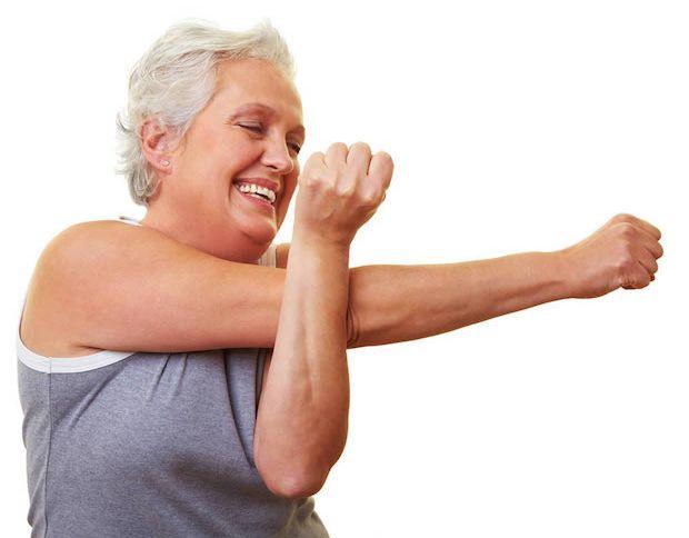 ossos-fortes