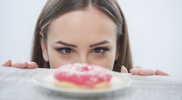 quais-as-causas-da-compulsao-alimentar