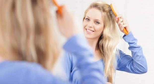 como-prevenir-a-queda-de-cabelos
