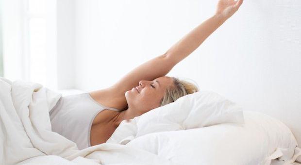 voce-sabia-que-praticar-exercicios-pode-te-ajudar-a-dormir-melhor5