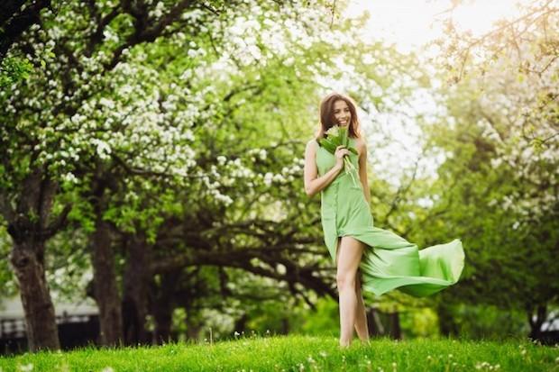 esta-na-pre-menopausa-conheca-os-doadjuvantes-naturais-para-aliviar-os-sintomas-6