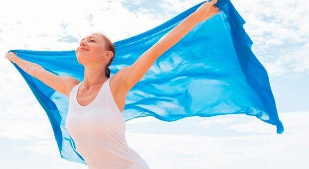 como-ser-feliz-15-passos-que-podem-mudar-sua-vida-2