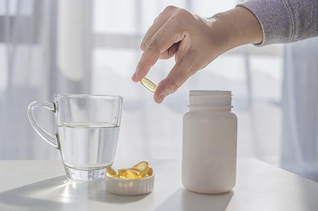 guia-do-bom-suplemento-de-omega-3
