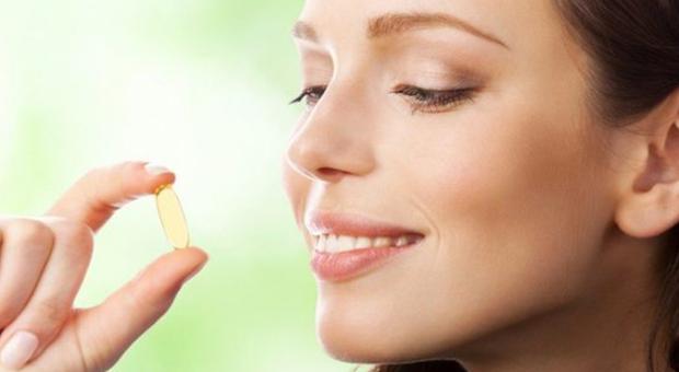 porque-escolher-omega-3-com-vitamina-e-2
