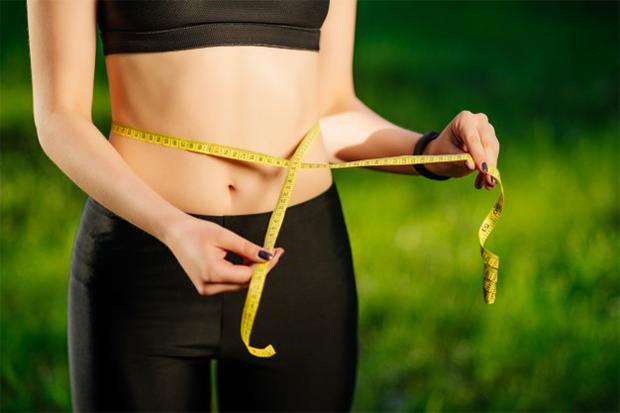 conheca-nove-maneiras-naturais-para-perder-a-gordura-abdominal-0