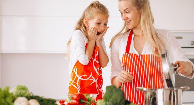 aprenda-a-fazer-lanches-saudaveis-que-seus-filhos-vao-adorar-1