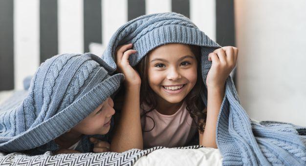 inverno-chegando-saiba-como-se-proteger-das-gripes-e-resfriados