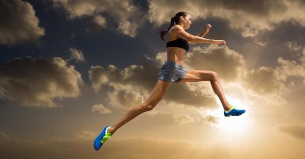 atleta-saiba-como-melhorar-sua-recuperacao-muscular-apos-os-treinos-1