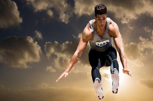 conheca-as-7-melhores-substancias-para-atletas-de-alta-performance-6