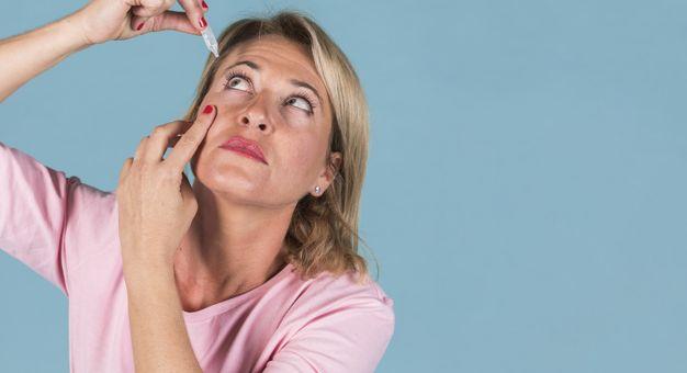 olhos-secos-podem-estar-ligados-a-sindrome-de-sjogren-1