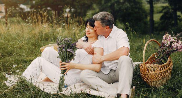 cancer-de-prostata-saiba-como-aliviar-os-sintomas-do-tratamento-3