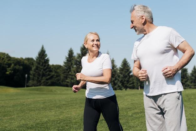 conheca-os-melhores-exercicios-para-perda-ou-manutencao-de-peso-na-menopausa-5