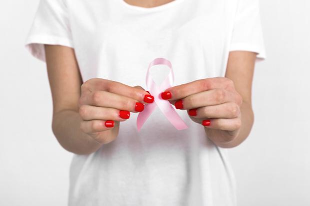 outubro-rosa-novos-estudam-relacionam-omega3-com-o-tratamento-docancer-de-mama-1