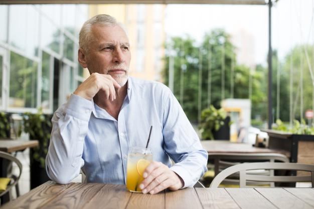 conheca-8-fatores-de-risco-para-o-cancer-de-prostata-1