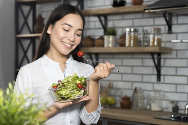 como-obter-omega-3-em-uma-dieta-vegana