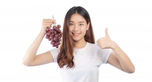 sete-beneficios-dos-antioxidantes-que-voce-precisa-conhecer-1