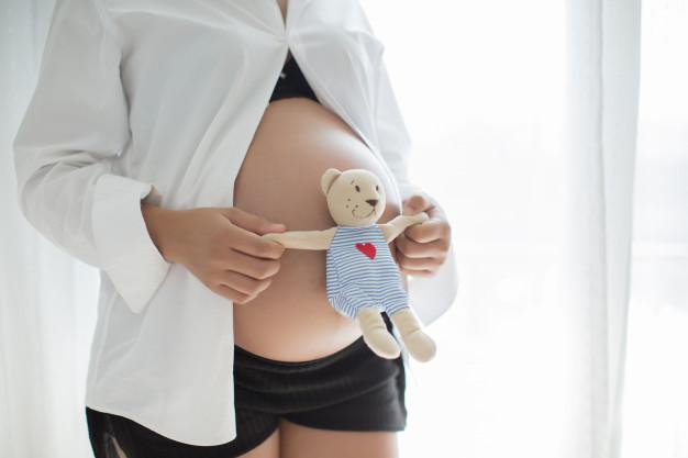 dha-conheca-os-beneficios-para-gestantes-e-bebes-1