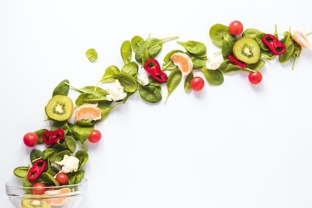 o-que-sao-alimentos-bioativos