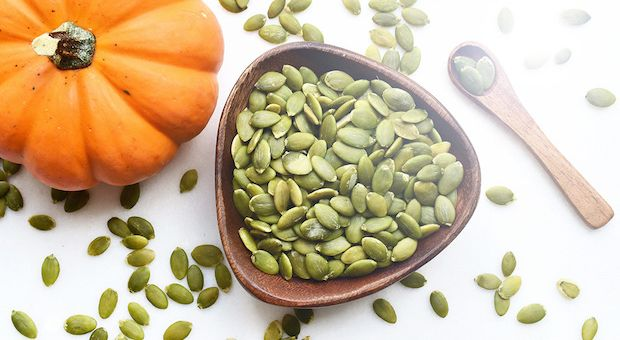 oleo-de-semente-de-abobora-por-que-incluir-na-alimentacao-2