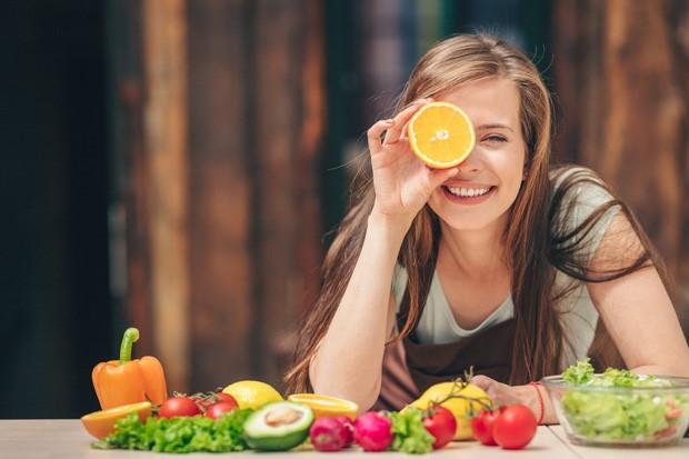 alimentos-do-bem-como-se-livrar-da-culpa-na-hora-de-se-alimentar