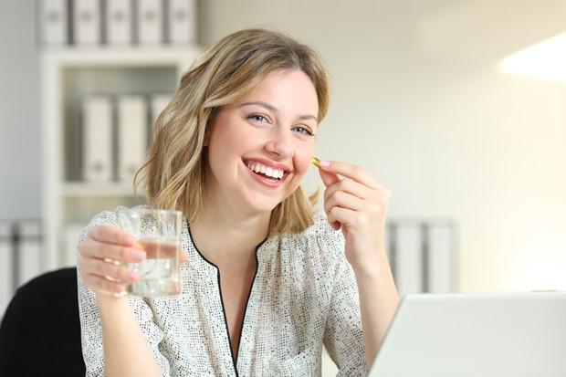 como-o-omega-3-pode-auxiliar-no-tratamento-de-depressao-e-ansiedade