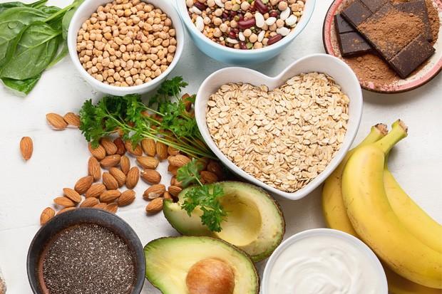 qual-a-importancia-do-magnesio-no-corpo-e-quando-suplementar