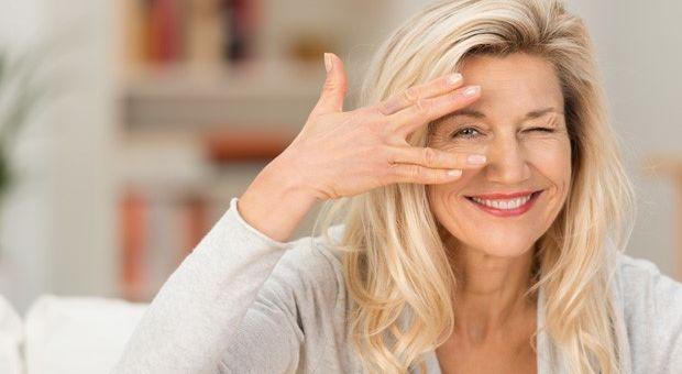 omega-3-faz-bem-para-os-olhos-quer-ver