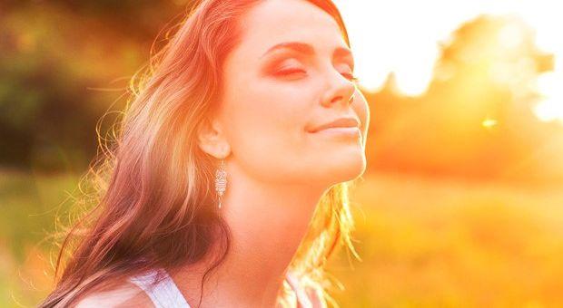 vitamina-d-e-a-melhora-da-imunidade-entenda-essa-relacao