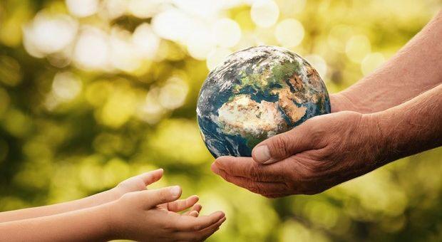 mudanca-climatica-natureza-e-ser-humano-como-e-essa-relacao