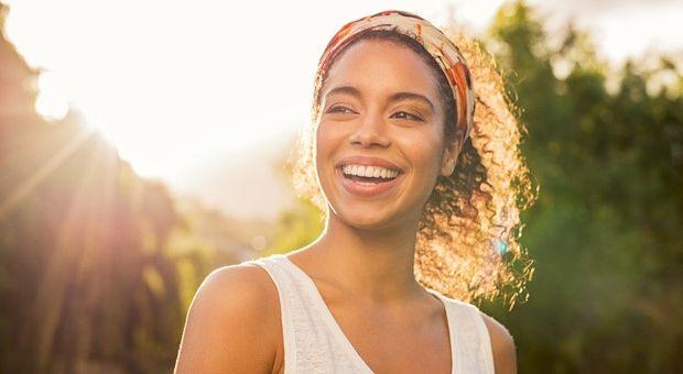 omega-3-conheca-os-beneficios-desse-acido-graxo-na-saude-da-mulher
