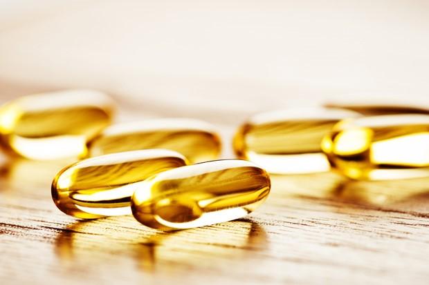 omega-3-voce-sabe-analisar-a-qualidade-do-produto-que-esta-comprando